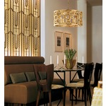 Regatta Chandelier -  /