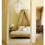 Dolce Chandelier -  /