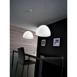 Kudlik Pendant by Axo Light
