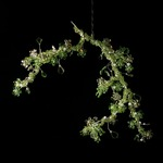 Blossom LED Chandelier