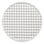Prismatic Lens -  /
