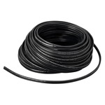 12 Gauge Landscape Wire - Black /