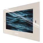 Northstar Waterproof TV - White /