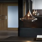 Mali Pendant by Tech Lighting