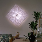 Ariette Wall / Ceiling Light -  /