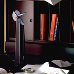 Gibigiana Table Lamp by Flos Lighting