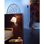 Melampo Mini Wall Light -  /