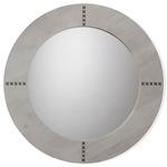 Owen Mirror - Gray