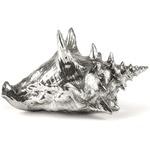 Diesel Wunderkammer Shell - Silver