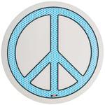 Blow Peace Mirror - Mirror