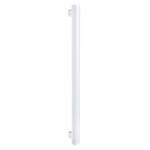 T10 S14S LED 7W 2400K 20 Inch Lamp -  /