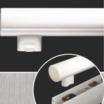 T10-S14S LED 11W 2400K 40 Inch Lamp -  /