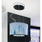 Tian Xia Mini 500 Suspension Light