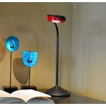 Flex Led Desk Lamp
