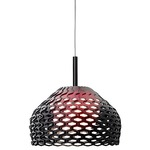 Tatou Suspension - Black /