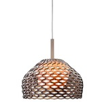 Tatou Suspension - Bronze /
