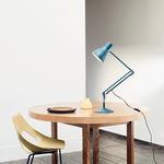 Type 75 Desk Lamp Margaret Howell Edition -
