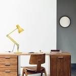 Type 75 Desk Lamp Margaret Howell Edition by Anglepoise