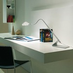 Mix LED Table Lamp