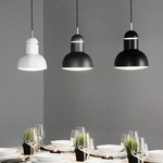 Type 75 Maxi Pendant by Anglepoise