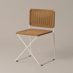 Ramon Chair - Natural