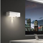 Endor P50 Wall Lamp