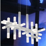 Connetix Bar Pendant