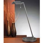 6444 Bernie Desk Lamp