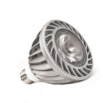 High Efficacy LED PAR30 E26 12W 120V 15 deg 5000K