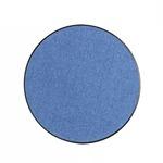 Revolta Acoustic Panel - Blue