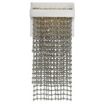 Mademoiselle Wall Sconce