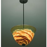 Chandeliers & Pendant Lighting by WPT Design