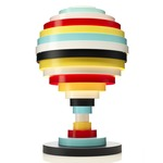 PXL Table Lamp - Multi-Color