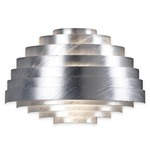 PXL Wall Sconce - Metal