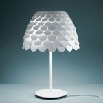 Carmen Table Lamp
