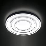 Diana Ceiling or Wall Light