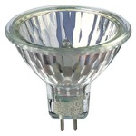 Bulbs, Lighting Accessories and Home Decor by Osram Sylvania