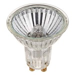 PAR16 Capsylite GU10 Base 50W 120V 40 Degree -  /