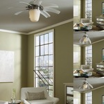 Airlift Ceiling Fan -  /