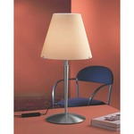 Tronco C Table Lamp