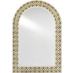 Ellaria Mirror -