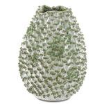 Milione Vase - Green