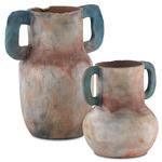 Arcadia Vase -