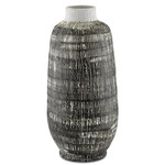 Cape Canister -