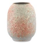 Sunset Vase -