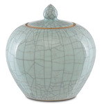 Maiping Jar -