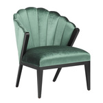 Janelle Chair - Green