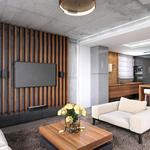 Anello Minor Ceiling Light Fixture -
