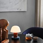 Setago Table Lamp -