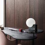 Journey Table Lamp / Plug-In Wall Light -
